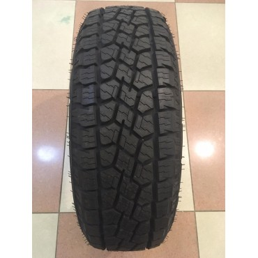 FARROAD 285/60R18 EXPRESS PLUS