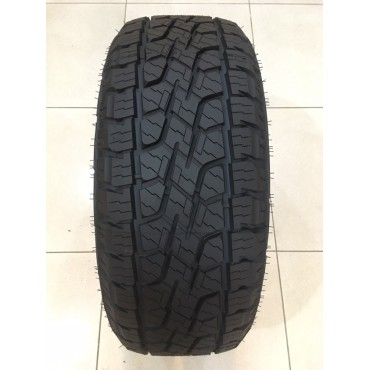 SAFERICH 265/75R16LT FRC86