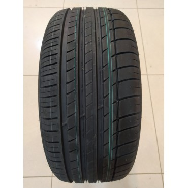 TRIANGLE 205/40R17 80W TH201