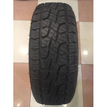 SAFERICH 285/75R16LT FRC86