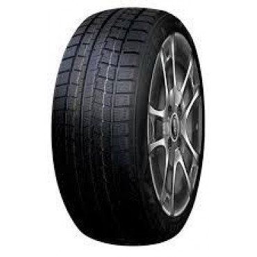 AOTELI 185/60R15 FREEZE S1