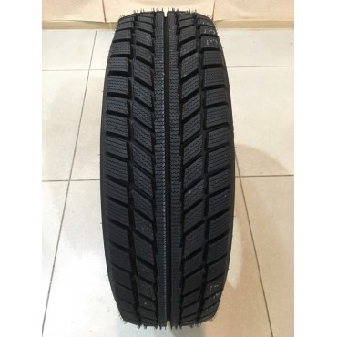 БЕЛШИНА 205/60R16 BEL-277 Artmotion snow